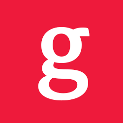 grabien.com
