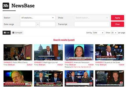 NewsBase
