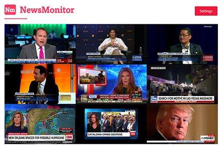 NewsMonitor